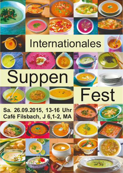 Suppenfest-vorn2015.cdr